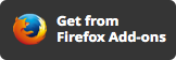 firefox_add-on.png